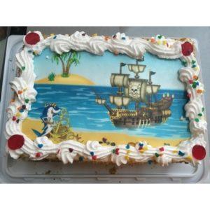 pirat_korabl_akyla