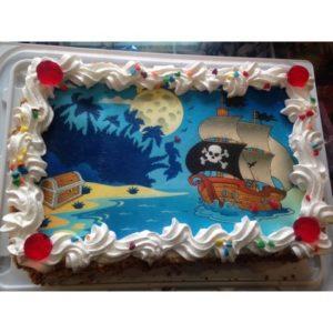 pirats_korabl_sundyk